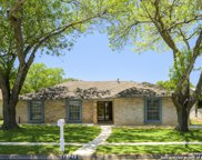 13743 Stoney Hill, San Antonio image