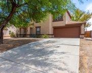 11943 W Delwood Drive, Arizona City image