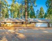 6915  Ridgeway Drive, Pollock Pines image