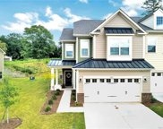 569  Dulaney Drive Unit #262, Tega Cay image