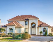 4940 Lakewood Drive, Colleyville image