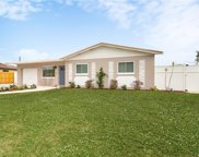 2350 Andros Ave, Fort Myers image
