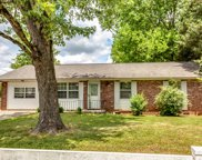 8432 Falcon Drive, Knoxville image