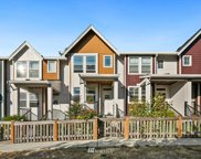 6840 31st Avenue SW, Seattle image
