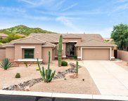 4177 S Lysiloma Lane, Gold Canyon image