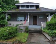 3110 8th St, Everett image
