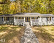 1075 Spout Springs Rd, Cave Spring image