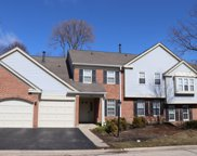 1610 Warwick Court Unit A-2, Wheeling image