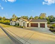 5880  Granite Lake Drive, Granite Bay image
