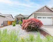 741 White Hawk Lane SE, Tumwater image