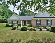 101 Riddle Road, Simpsonville image