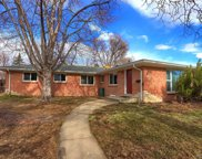 1045 W Midway Boulevard, Broomfield image