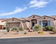 8159 S Bull Dog Court, Gold Canyon image
