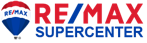 Fredremax REmax supercenter fred agent RE/MAX Supercenter