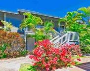 160 KEONEKAI Unit 8-203, Maui image