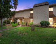 4801 Belle Unit C, Bakersfield image