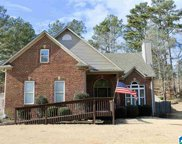 1120 Hickory Valley Rd, Trussville image