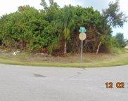 3101 SE Mall Terrace, Port Saint Lucie image