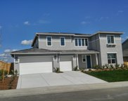 3229  Hoot Owl Loop, Rocklin image
