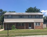 149 Shannon Parkway, Nicholasville image
