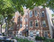 6253 N Magnolia Avenue Unit #3, Chicago image