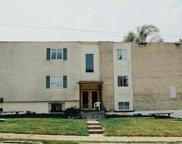 2815 Parallel Avenue, Kansas City image