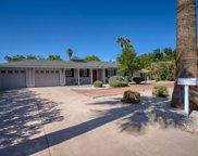 3430 N 36th Street, Phoenix image