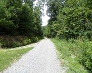 +- 5  Acre Faith Mountain Way, Hartford image