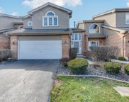 16714 Westwind Court, Tinley Park image