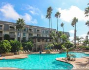 999 Pacific Street Unit #A112, Oceanside image