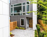 6922 Carleton Avenue S, Seattle image