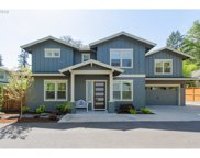 5332 LOWER  DR, Lake Oswego image