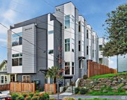 831 29th Ave S Unit D, Seattle image