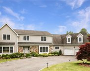 9 Maple Ridge Court, Scarsdale image