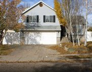 417 W 225, Clearfield image