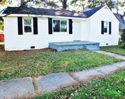 6139 Curlew Drive, East Norfolk image