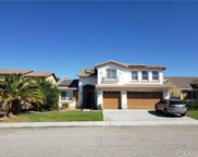 26528 Primrose Way, Moreno Valley image