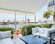 830 River Point Dr Unit 4, Naples image