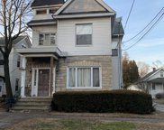 716 W Lackawanna Ave, Blakely image