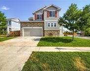 7961 E 134th Avenue, Thornton image