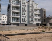 2317 Point Chesapeake Quay Unit 5012, Northeast Virginia Beach image