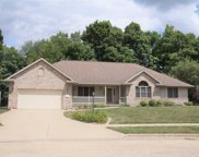 150  Fawn Haven, East Peoria image