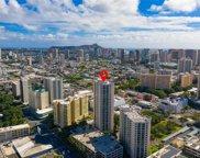 1450 Young Street Unit 606, Honolulu image