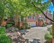 320 Laurel  Avenue, Charlotte image