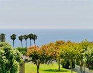 501     Avenida Adobe, San Clemente image