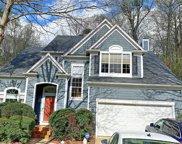 4123 Beauvista  Drive, Charlotte image