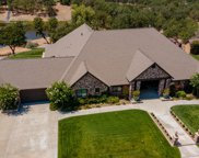 12095 Lazy Ln, Red Bluff image