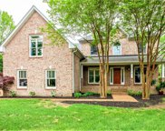 1008 East Point Cove, Hermitage image