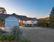 405 Crestridge Place, Santa Rosa image