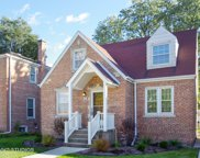 5645 N Canfield Avenue, Chicago image